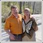 Fred and Maureen B.