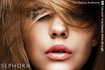 sephora code of conduct Shop sephora in chula vista, ca at otay ranch town center sephora let's  beauty together at sephora  code of conduct privacy & terms español.
