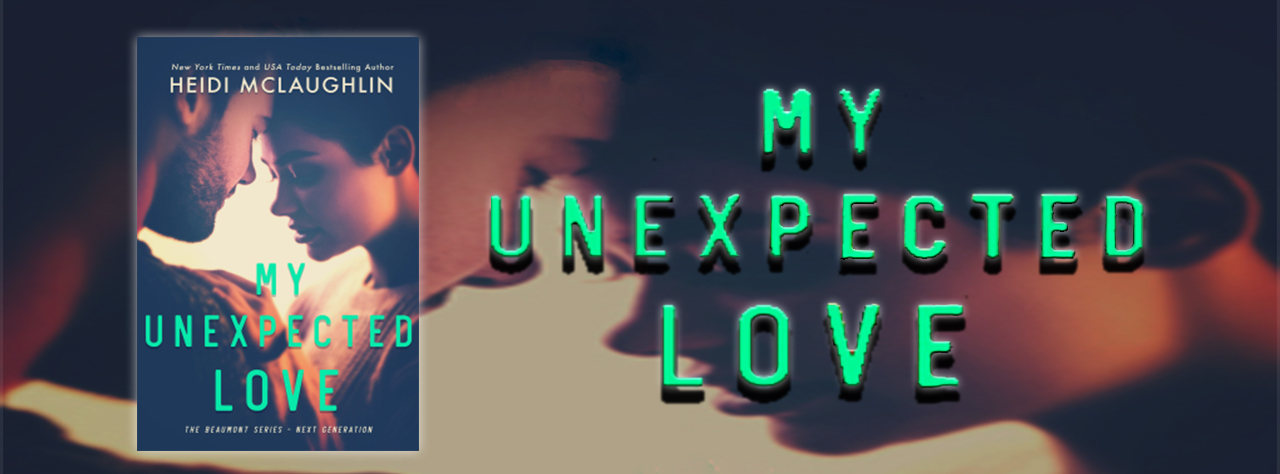my unexpected experience My unexpected journey life is full of decision making at the age of 17, i chose to ride in the bed of a pick i evaluated our traveling experience and gathered up some tips what to expect at the security.