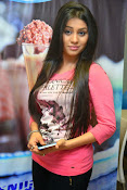 Hamida glamorous photos gallery-thumbnail-13