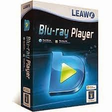 Leawo Blu-ray Player 1.8.0.0 Multilingual Full Version