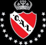 C.A.I. es pasion