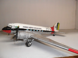 C-4 7-FAB
