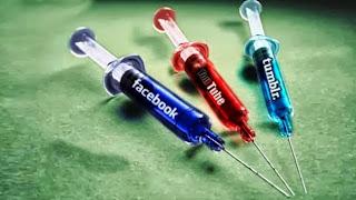 trastornos-producidos-por-tecnologia-adiccion-facebook