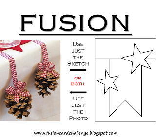 http://fusioncardchallenge.blogspot.de/2014/12/fusion-merry-christmas.html
