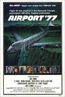 Aeropuerto 77 (1977) Online