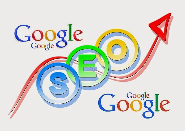 jasa search engine optimization murah di bekasi