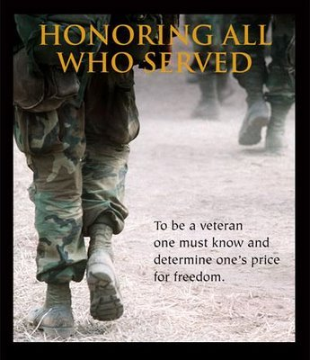 articles memorable veterans day quotes