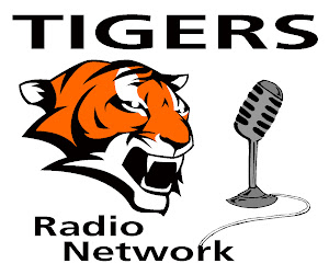RSS Feed for Tigers Radio Network