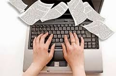 Make Money By Writing Article
