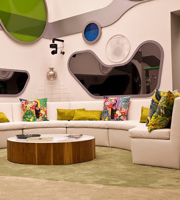 Casa Big Brother Brasil