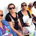Porto Seguro cumpre 2ª etapa de combate à catarata e glaucoma com grande êxito