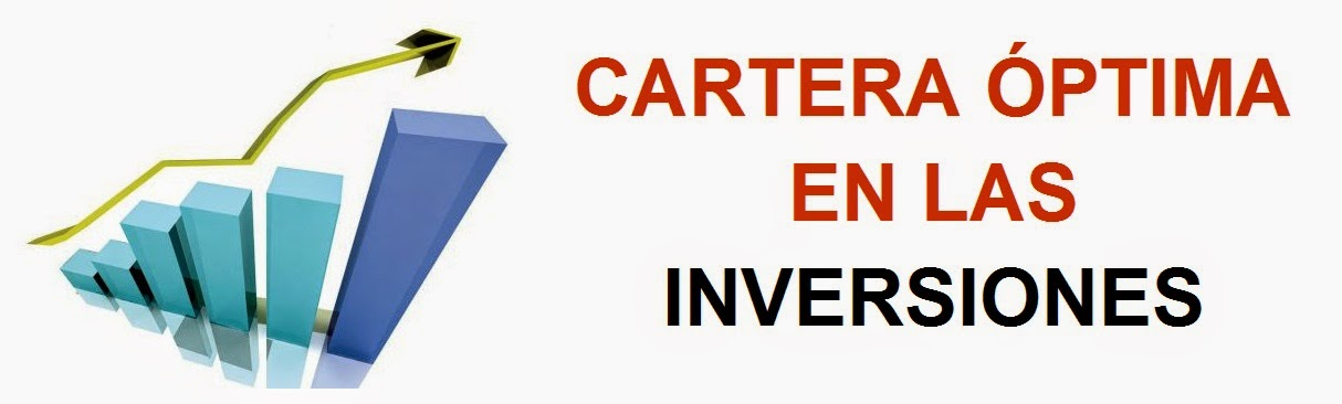 CARTERA-OPTIMA-EN-LAS-INVERSIONES