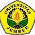 UM Universitas Jember 2013-2014