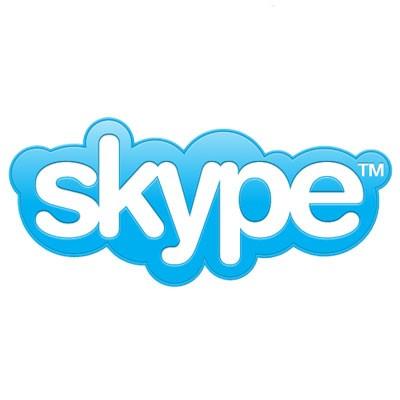 Download on Skype Tem Vers  O Nova  Desenvolvida Pela Microsoft  Fa  A O Download