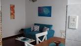 codigo=CA-039 -Caballito. Rosario y  Av .Del Barco Centenera .2 dormitorios.3 ambientes