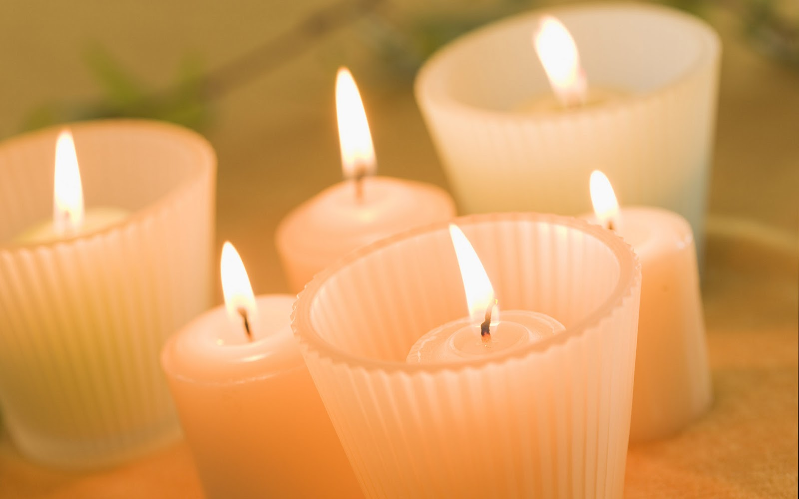 wallpapers candles free hd wallpapers