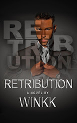 """RETRIBUTION"""