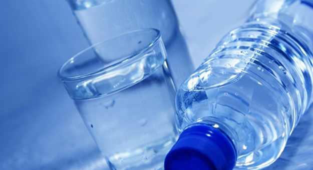 رجيم الماء للدكتورة سمر العمريطى