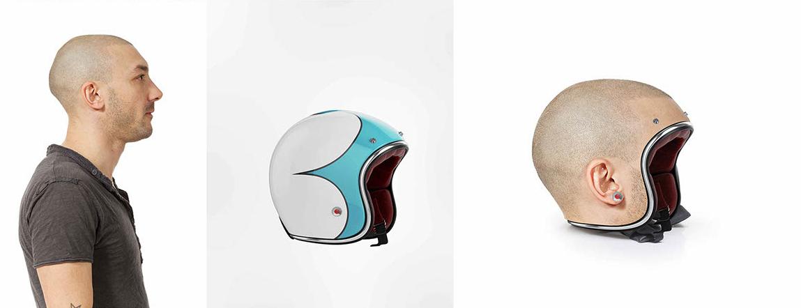 03-Jyo-John-Mulloor-Custom-Bare-Motorcycle-Helmets-www-designstack-co