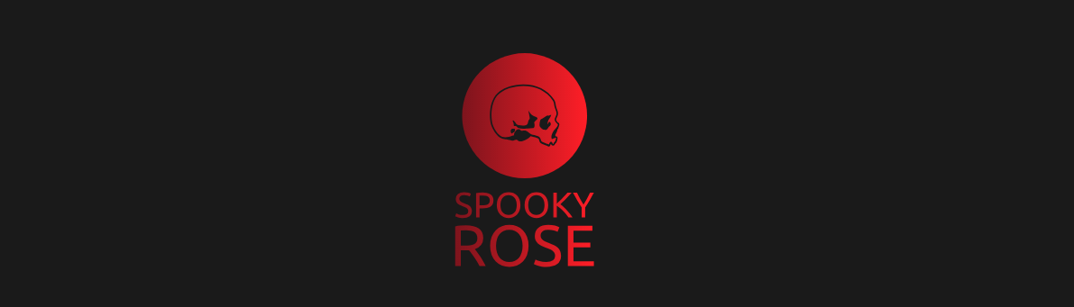 Spooky Rose