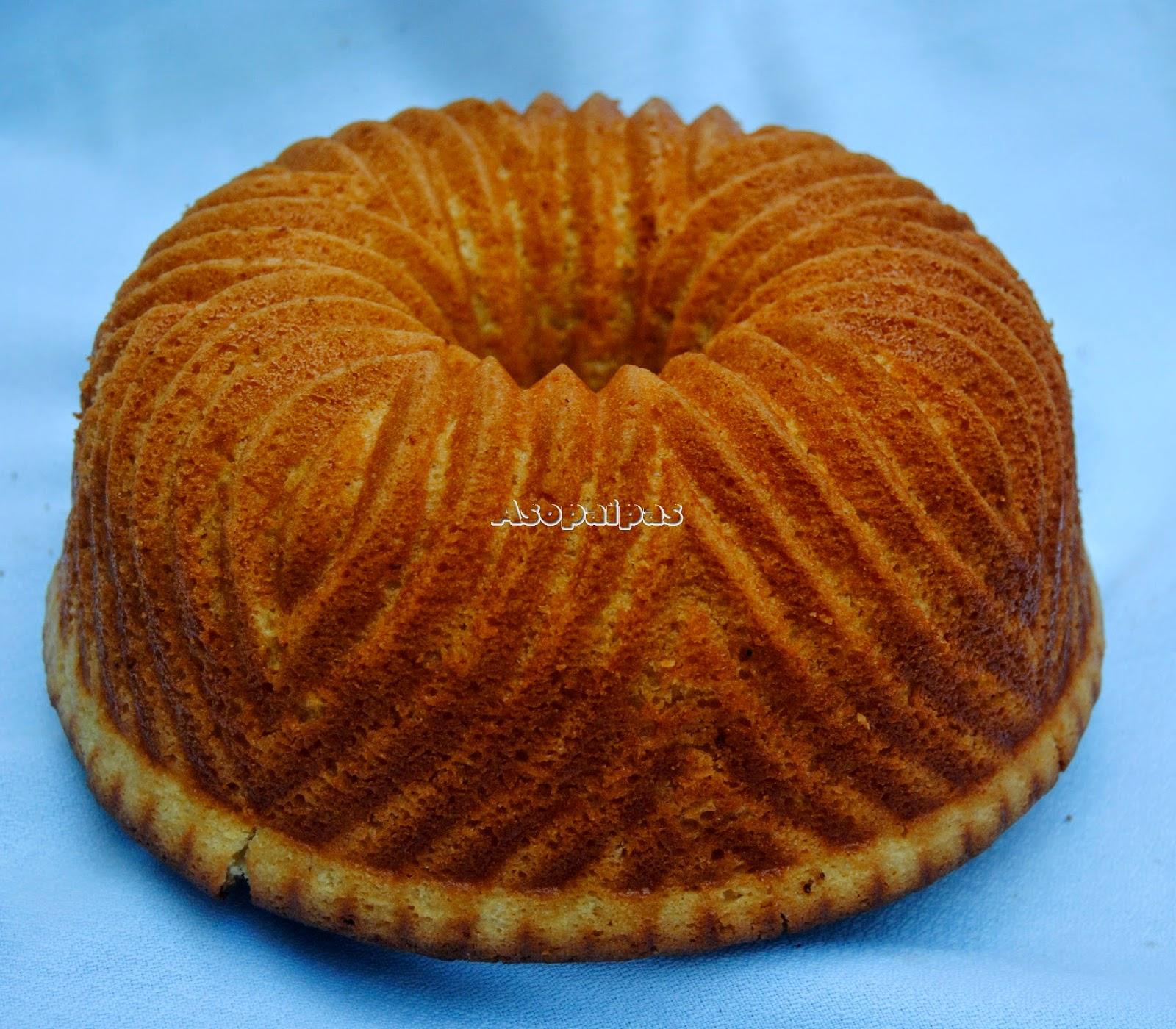 http://www.asopaipas.com/2014/05/bundt-cake-de-naranja.html