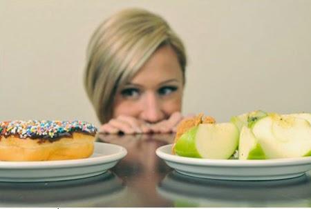 Đai massage giảm béo bụng, đai mát xa rung nóng giảm béo tại nhà giá khuyến mại