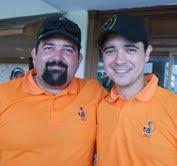 Celebrarán este sábado y domingo: El Mini Tour Play a Pro, Sky Golf Open, Invitacional Cardnet y el Fede Cup