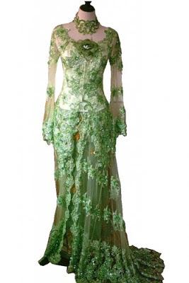 model-kebaya-pengantin-modern-gambar-kebaya-muslim.jpg