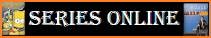 Series Online Gratis