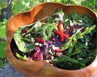 cucumber-thai-salad-recipe