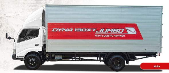 Spesifikasi Dan Harga Mobil Toyota Dyna Makassar