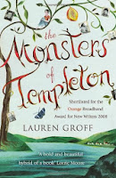 http://discover.halifaxpubliclibraries.ca/?q=title:%22monsters%20of%20templeton%22groff