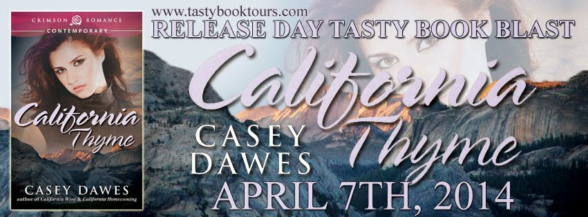 http://tastybooktours.blogspot.com/2014/02/now-booking-release-day-tasty-book_14.html