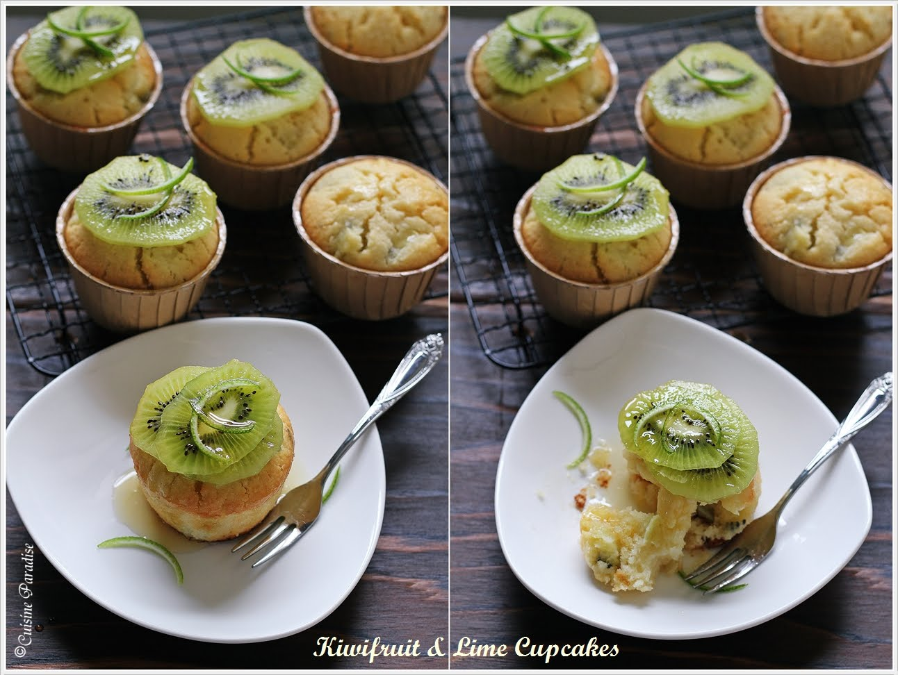 Zespri kiwifruit recipes kiwi lime mint cooler avocado with lastly i hope you would enjoy the above 3 kiwifruit recipes which i have shared with you and to finished up our kiwifruit feast with some yummy dessert forumfinder Choice Image