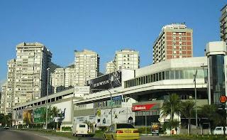 Daslu-Rio-de-janeiro