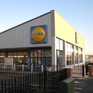 supermercado-lidl