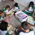 Reunião mobiliza escolas e universidades para realização do Projeto Nacional de Leitura, Dia de Ler. Todo dia!