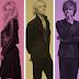 Site FEBRE TEEN entrevista a banda R5, Confira!