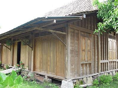Loteng Rumah Kongsi Idea Ubahsuai Rumah
