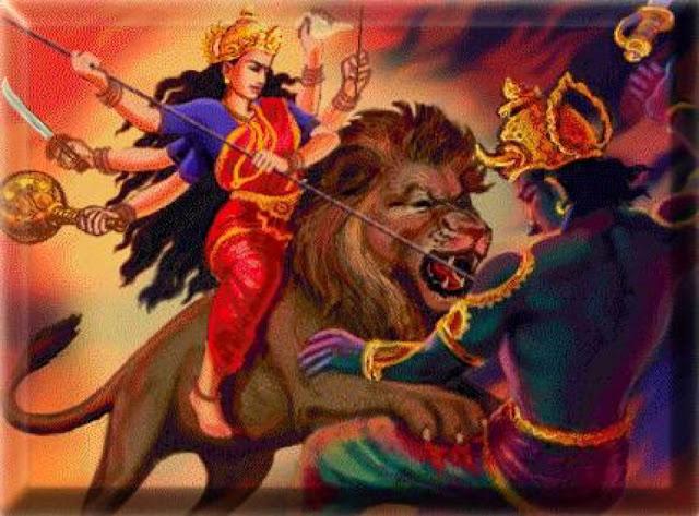 Ambe-durga-hindu-goddess-amba-jaymataji