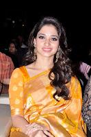 Tamanna, @, Santhosham, Awards