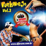 Funknejo Vol.3 By Dj Bruno 2012