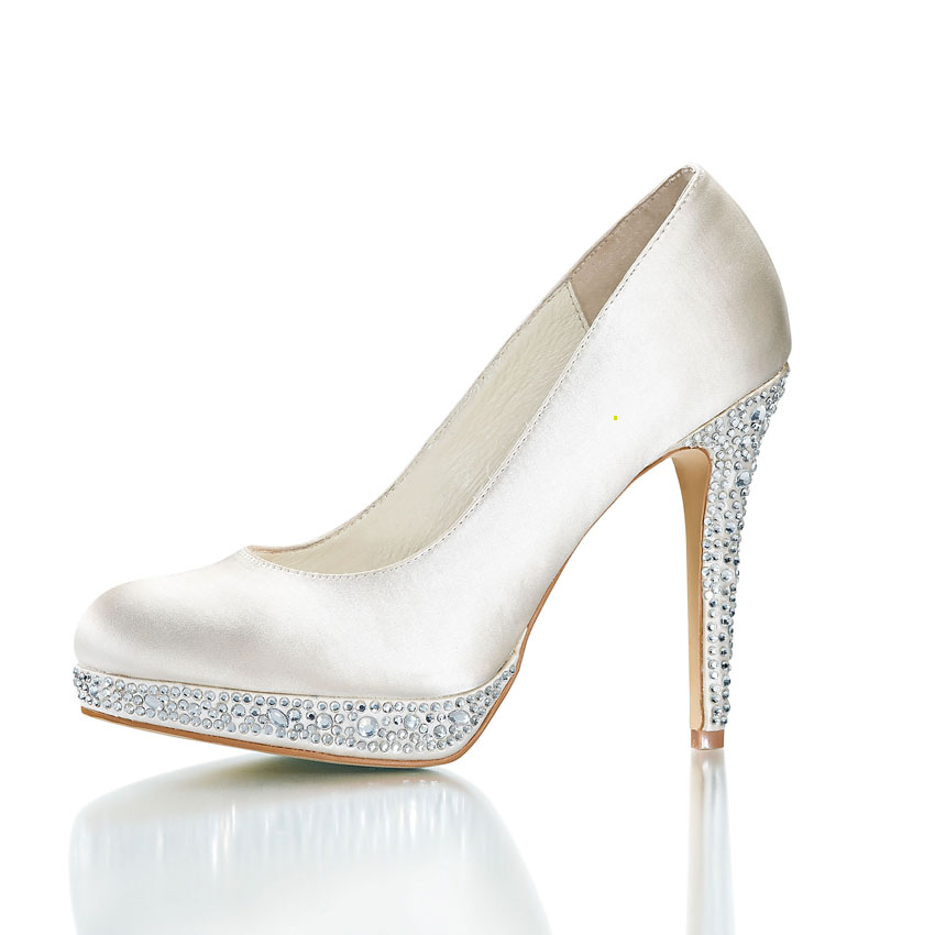Outstanding Bridal Wedding Shoes 850 x 850 · 54 kB · jpeg