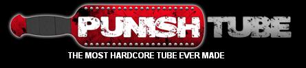 Extreme+Hardcore+Porn+++Punish+Tube 163225 Contas premium de todos os sites pornos login senha gratis 05 de abril 2013
