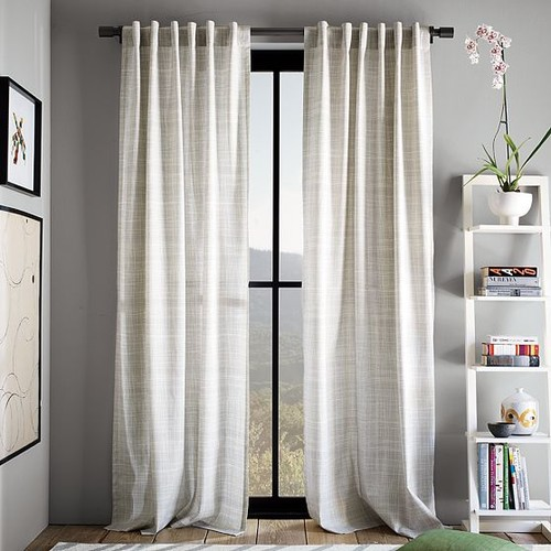 Get Inspired By This 2014 New Modern Curtain Designs Ideas . I Hope That  You Will Like And Find It Useful For You ... Enjoy It !!
