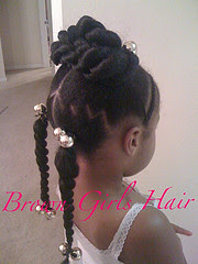 zig zag parts, natural hairstyles, black girls hair care