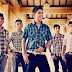 Qalam Band - Dilamun Rindu MP3