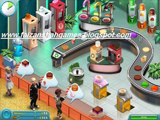 Cake shop 2 download