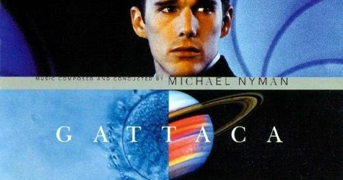 ambition in gattaca Ambition is in such short supply at the multiplex — look and weep at the  niccol  is too good a screenwriter (the truman show, gattaca) not to.